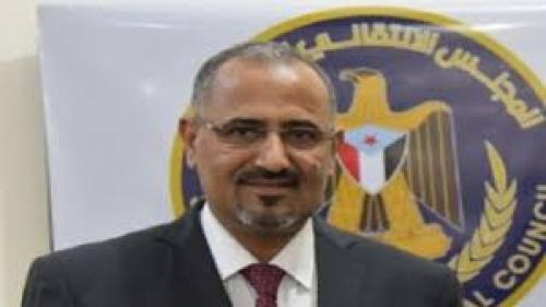 المجلس الانتقالي الجنوبي يتضامن مع السعودية ضد محاولات المساس بها