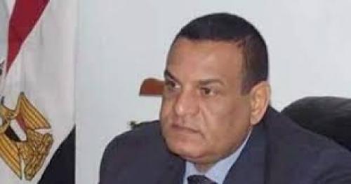 مصر تلفظ الإخوان.. استبدال أسماء قياداتهم من الشوارع