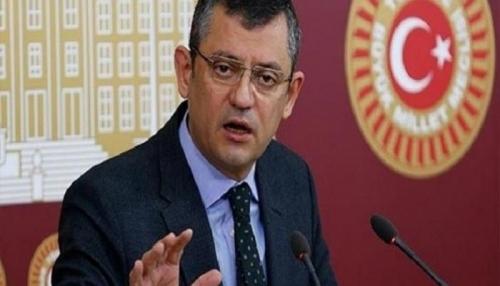 سياسي تركي: أردوغان أمر القضاء بالإفراج عن برانسون