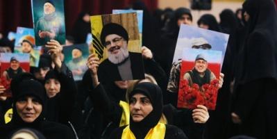 محاصرة لإيران..عقوبات أميركية جديدة بانتظار حزب الله