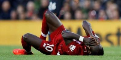 الإصابات..خطر يواجه ليفربول قبل لقائه هيديرسفيلد في الدوري الإنجليزي