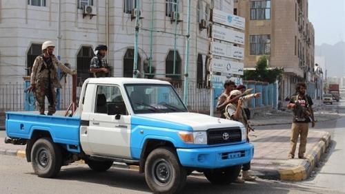شرطة التواهي: ضبط شخصين بعد إطلاقهما النار بحفل زفاف