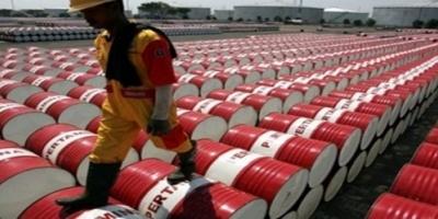 بالأرقام.. انخفاض أسعار النفط