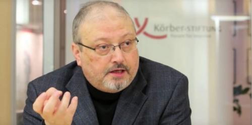 عائلة جمال خاشقجي: نرفض الإساءة إلى السعودية.. وهذا موقفنا