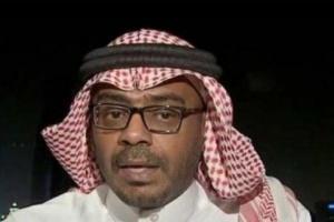 مسهور تعليقا على تعيين رئيس وزراء جديد: لا مفر من حل الحكومة