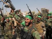 مسلحون ينتشرون بطرابلس وتخوف من عودة اشتباكات المليشيا