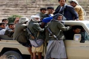 الحوثي يفرض إجراءات عقابية لمحاربة شركات الاتصالات وموردي الهواتف