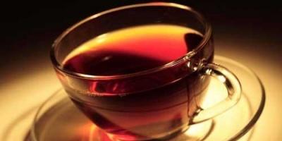 دراسة: تناول الشاي يمنع الإصابة بالسكري