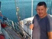 كواليس إطلاق سراح الرهينة الفرنسي والدولة التي نُقل إليها