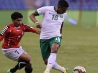 مليشيا الحوثي تختطف لاعب المنتخب الوطني بالبيضاء