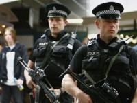 بـ 94 ألف قضية.. بريطانيا تسجل أقصى معدلات لجرائم الكراهية عام 2018