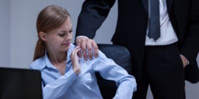 الواقع الحزين.. معظم برلمانيات أوربا تعرضن للتحرش