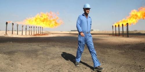 بالأرقام.. ارتفاع أسعار النفط بفعل انخفاض مخزونات الخام الأمريكية
