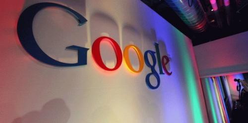 دمات من «جوجل» لن تكون مجانية لهواتف «أندرويد».. تعرف عليها