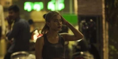 الجنس مقابل التعليم.. فتيات قاصرات يبعن عذريتهن بكمبوديا