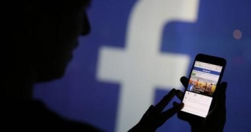 لهذا السبب .. فيس بوك مهدد بغرامة مليار دولار في أوروبا