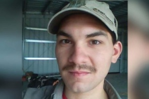 السجن 24 عامًا لأمريكي حرق مسجدًا في تكساس