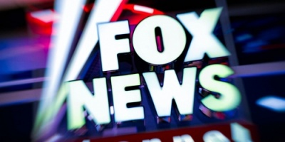 فوكس نيوز:  إفشال العلاقات مع السعودية خطر على الأمن القومي الأمريكي
