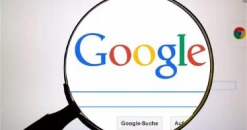 شركات التكنولوجيا تتعهد بجعل الإنترنت أكثر أمانا للمستخدمين
