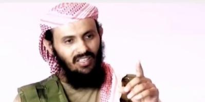 """الخارجية الأمريكية: مكافأة مضاعفة مقابل معلومات حول زعيم """"القاعدة"""" في اليمن"""