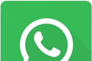الاتصالات السعودية: 3 نصائح لمستخدمي «واتساب».. تعرف عليهم