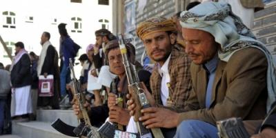 خسائر فادحة للحوثيين في تعز.. ومقتل 30 عنصرا من المليشيا