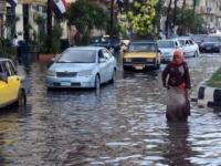 لهذا السبب.. إعلان حالة الطوارئ في المحافظات المصرية