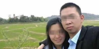 """تقتل نفسها وطفليها حزنا على وفاة زوجها  """"الحي"""""""