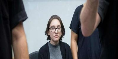 محكمة إسرائيلية تلغي قرارا بمنع دخول طالبة أمريكية