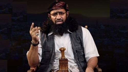 15 مليون دولار لمن يدلي بمعلومات عن قياديين بقاعدة اليمن