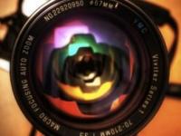 تعد الأسرع في العالم.. كاميرا بقدرات خيالية  لا تتوقعها