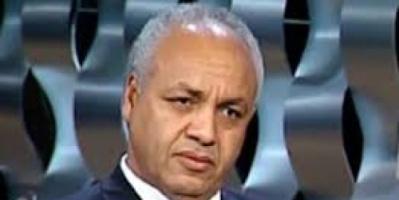 إعلامي مصري: اليمن يعاني من المجاعة «فيديو»