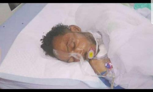 """وفاة 7 أشخاص تعاطوا مادة سامة وأمن عدن يفتح تحقيقاً في الحادثة """" أسماء الضحايا"""""""