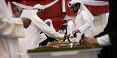 البحرين: إيران تهدد مرشحين يخوضون الانتخابات البلدية المقبلة
