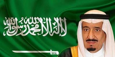 زلزال جمال خاشقجي في السعودية