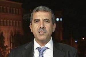 الشعيبي الدوحة تخترق الرياض عبر وكالة سبأ ومكتب هادي