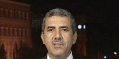الشعيبي الدوحه تخترق الرياض عبر وكالة سبأ ومكتب هادي