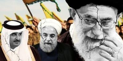 """فوكس نيوز: الدوحة """"ترانزيت"""" لطيران إيران لتهرب أسلحة لحزب الله"""
