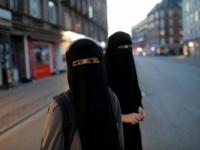 ألمانيا تقترب من حظر النقاب أمام المحاكم