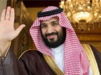 صحيفة: ولي العهد السعودي أطلع بومبيو هاتفيا على نتائج تحقيقات خاشقجي قبيل إعلانها