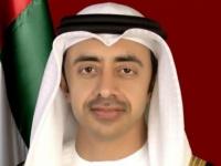 الإمارات تشيد بتوجيهات وقرارات الملك سلمان في قضية خاشقجي