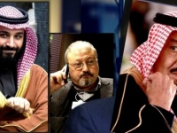 """إشادة عربية ودولية بشفافية السعودية في قضية """"خاشقجي"""""""