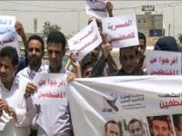 انتهاك جديد بحق الصحافة.. مليشيا الحوثي تستدعي رؤساء التحرير بصنعاء