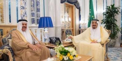 """""""التعاون الخليجي"""": السعودية برهنت حرصها على العدالة وإنفاذ القانون"""