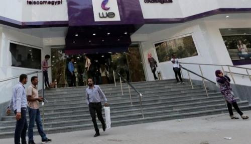 تراجع أعداد مشتركي المحمول في مصر يدفع الشركات نحو الهاتف الثابث