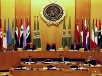 أول رد من الجامعة العربية على قرارات السعودية في قضية خاشقجي