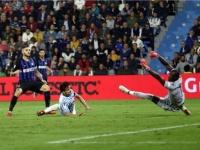 تعرف على ترتيب فرق الدوري الإيطالي لكرة القدم «صورة»