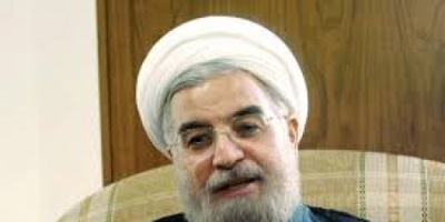 وزيران جديدان يستقيلان من حكومة روحاني.. تعرف عليهما