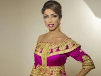 المغربية دنيا بطمة: أحب الحرام وأفعله