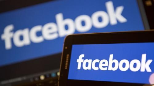 فيسبوك تكشف عن أجهزة دردشة مرئية جديدة